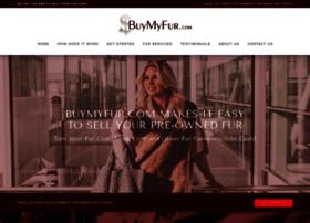 buymyfur.com
