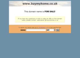 buymyhome.co.uk
