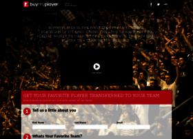 buymyplayer.com