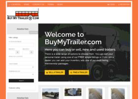 buymytrailer.com