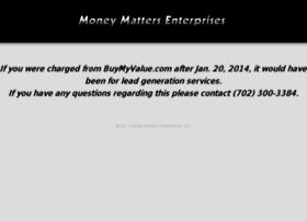 buymyvalue.com