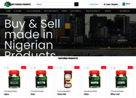 buynigeriaonline.com