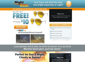 buynightview.com