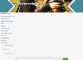 buynikoncoolpix.net