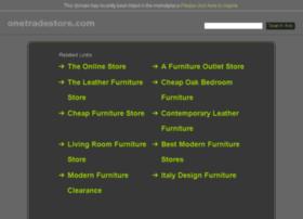 buynotebooknow.onetradestore.com