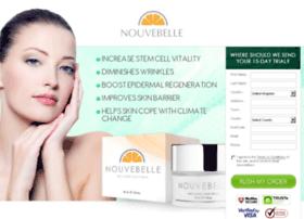 buynovebelle.com