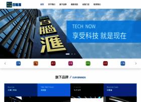 buynow.com.cn
