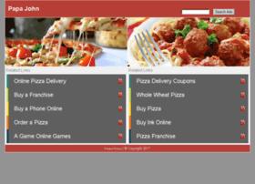 buyonlinepizza.com