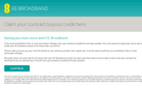 buyout.ee.co.uk