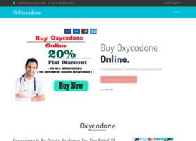buyoxycodone-online.com