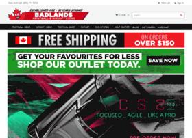 buypbl.com