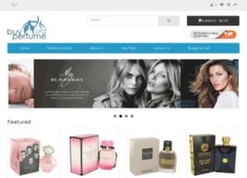 buyperfume.org