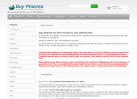 buypharma1.com