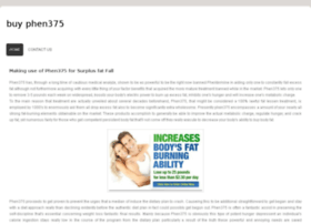 buyphen375.webs.com