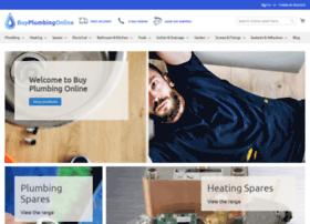 buyplumbingonline.co.uk