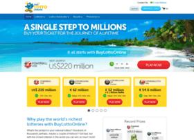 buypowerballonline.com