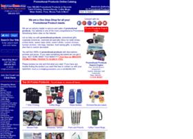 buypromoitems.com