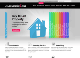 buyproperty4less.com