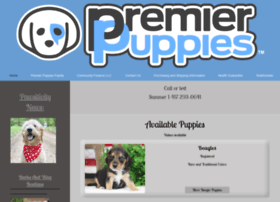 buypuppiestoday.com