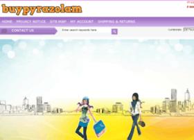 buypyrazolam.co.uk