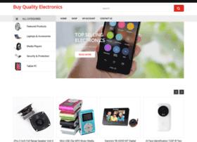 buyqualityelectronics.com