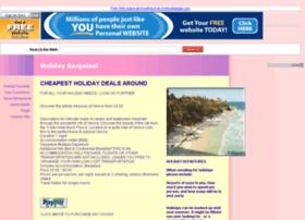 buyrachels.freehomepage.com