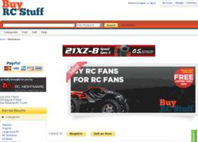 buyrcstuff.com