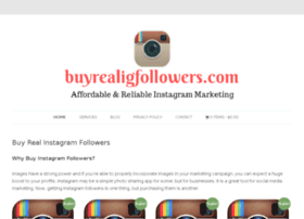 buyrealigfollowers.com