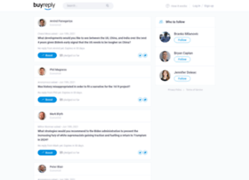 buyreply.net