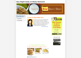 buyrightdaily.weebly.com