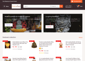 buyrudraksha.com