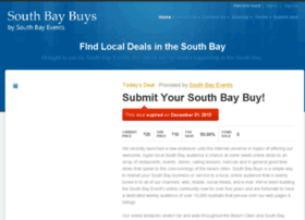 buys.southbayevents.com