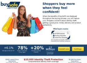 buysafe-app.simpliolabs.com