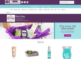 buysafecandles.com