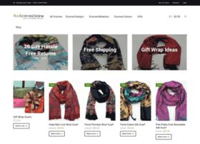 buyscarvesonline.com.au