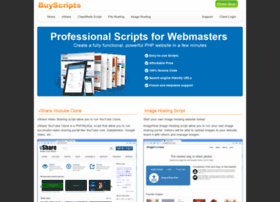 buyscripts.in