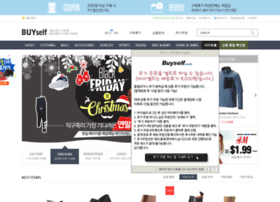 buyself.co.kr