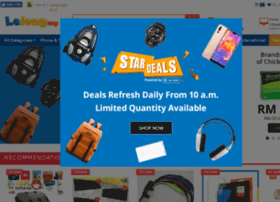 buysell.com.my
