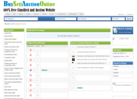 buysellauctiononline.com