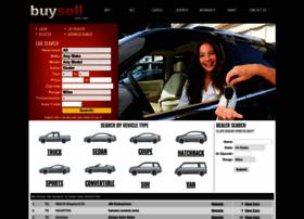 Buysellautomart.com