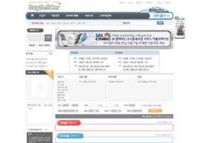 buysellcar.net