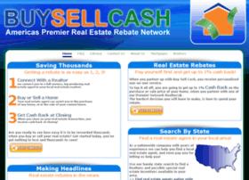 buysellcash.com