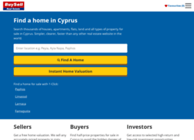 buysellcyprus.com