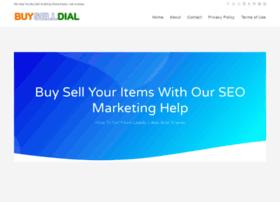 buyselldial.com