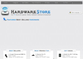buysellleasetrade.com