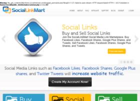 buyselllinks.com