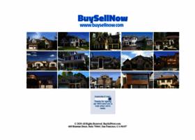 buysellnow.com