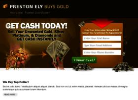 buysgoldtoday.com