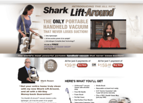 buysharklift-around.com