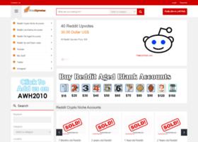 buysimcity.com
